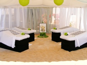 beach-tent-spa-party-cabo