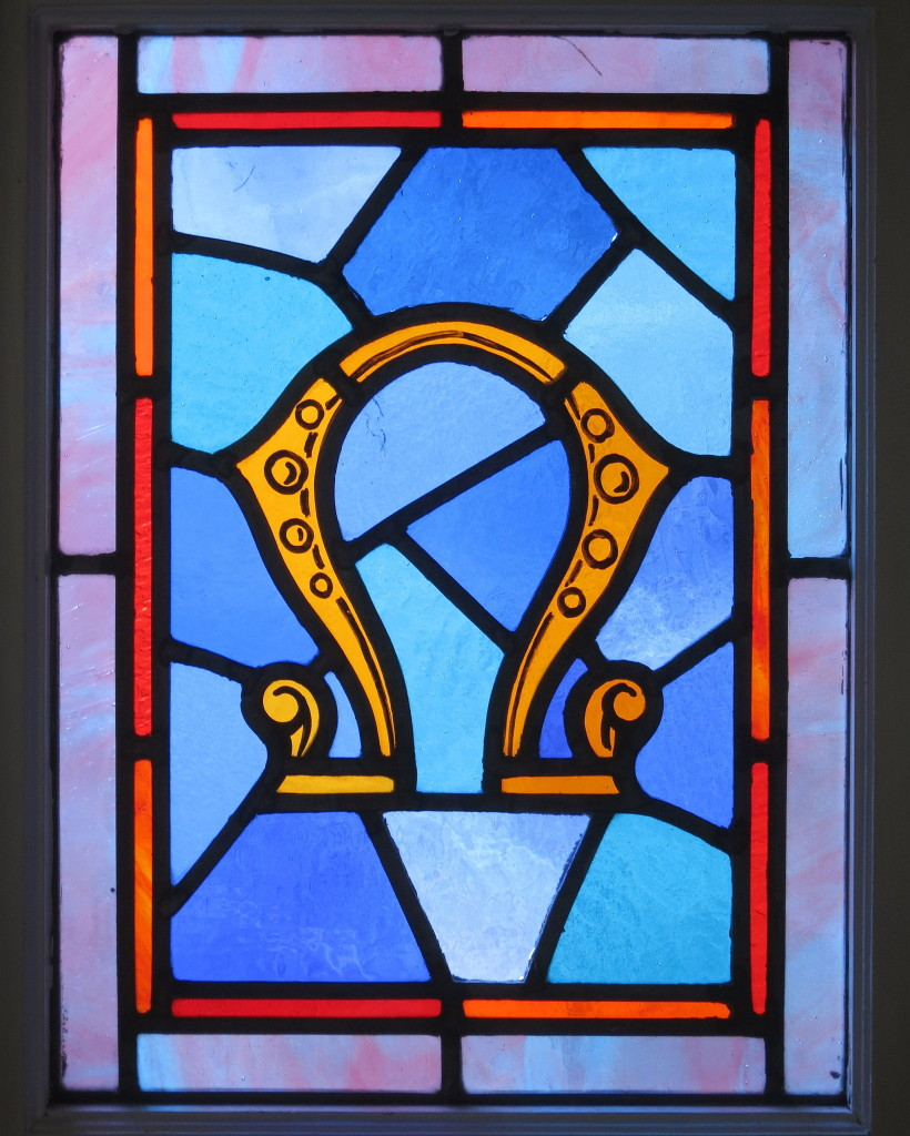 Saint_Peter_Catholic_Church_(Millersburg,_Ohio)_-_stained_glass,_Omega (1)