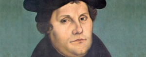 martin-luther-banner