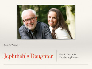 jephthahs-daughter-advertisement-001