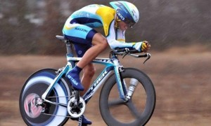 bicycle-racing-1-2-s-307x512