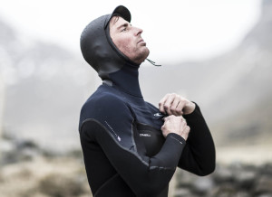 wetsuits-accessories-part1